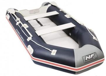 Hydro Force Mirovia Pro opblaasboot