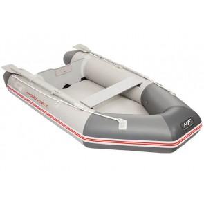 Hydro Force Caspian Pro opblaasboot