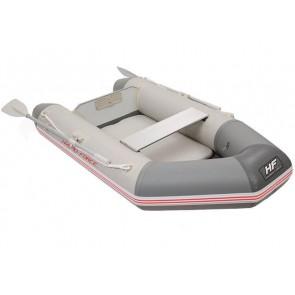 Hydro Force Caspian opblaasboot